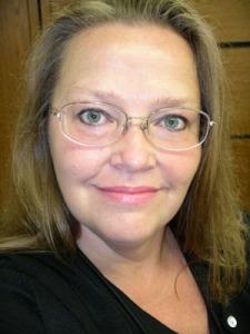 Carla TI
