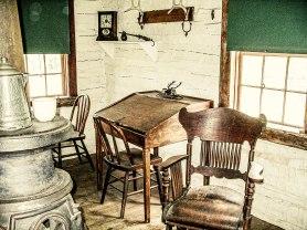 Roosevelt cabin 5 (1 of 1)